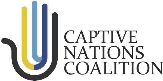 Captive Nations Coalition